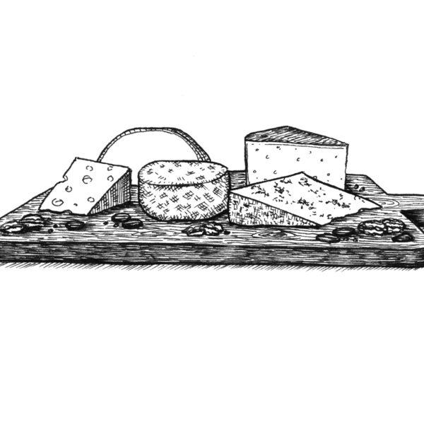 acc_cheese15x5-600x600.jpg