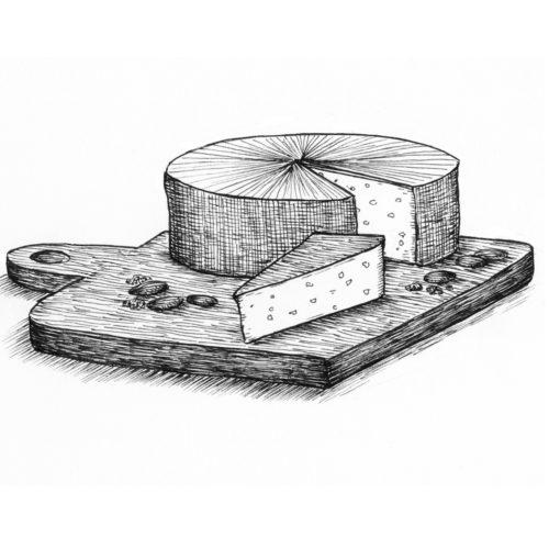 acc_cheese35x5-e1511831650553.jpg