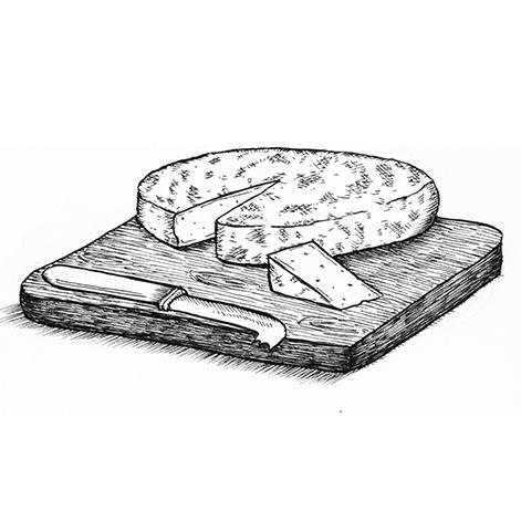 acc_cheese45x5.jpg