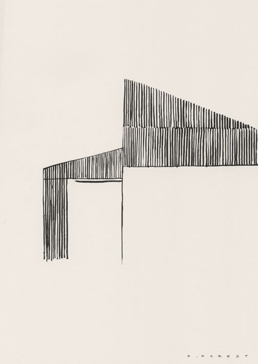 FForest_Drawing_CountryHouse#6.jpg