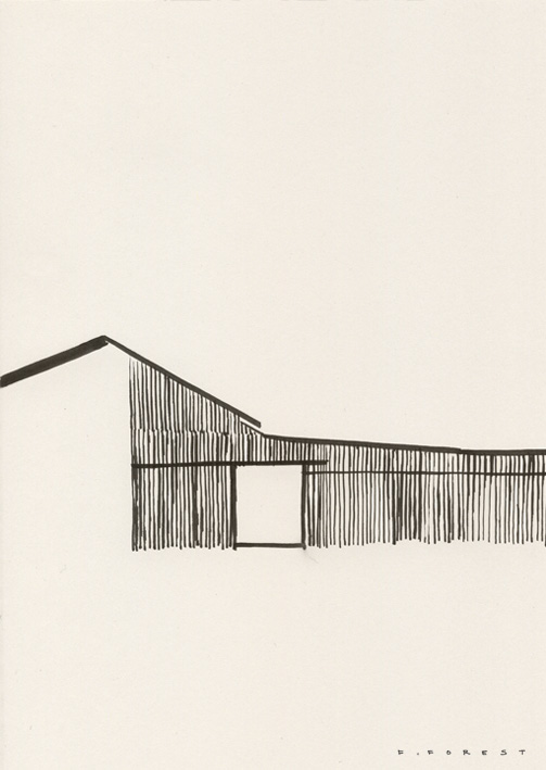 FForest_Drawing_CountryHouse#7.jpg