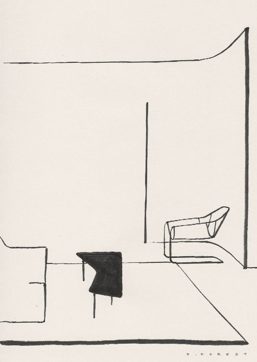 FForest_Drawing_Room#2.jpg