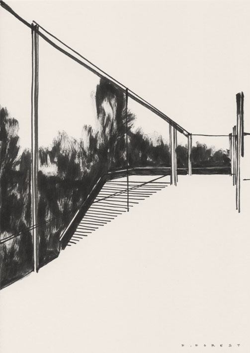 FForest_Drawing_Tugendhat2.jpg
