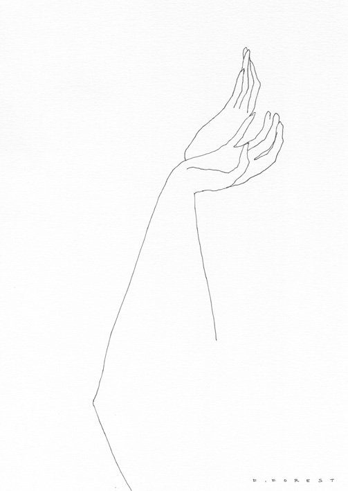 FForest_Drawing_HandsDancing#15.jpg
