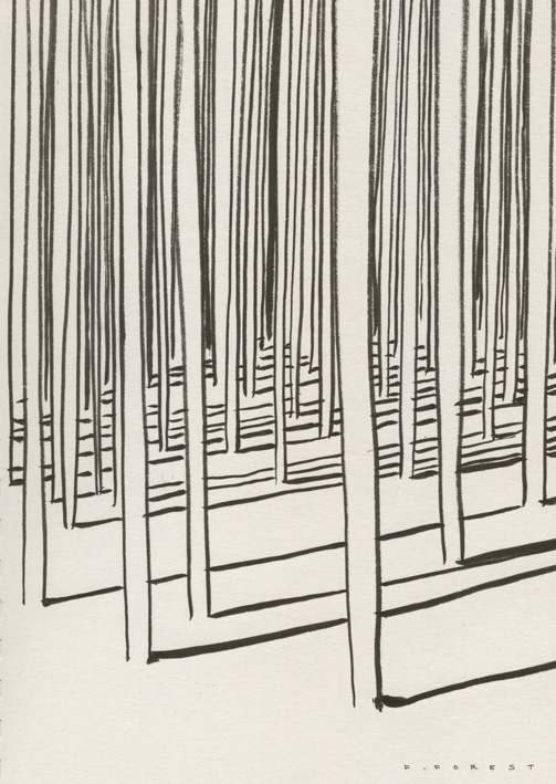 FForest_Drawing_Trees#9.jpg