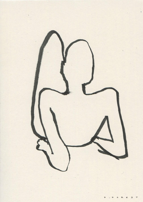 FForest_Drawing_WomanResting#48.jpg
