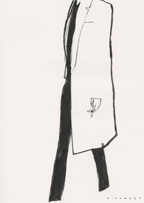 FForest_Drawing_ManSmoking#1.jpg