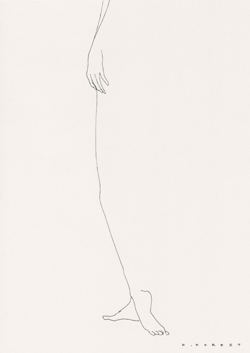 FForest_Drawing_WomanStanding#289.jpg