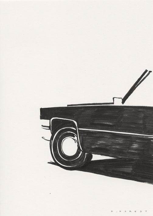 FForest_Drawing_Car5.jpg