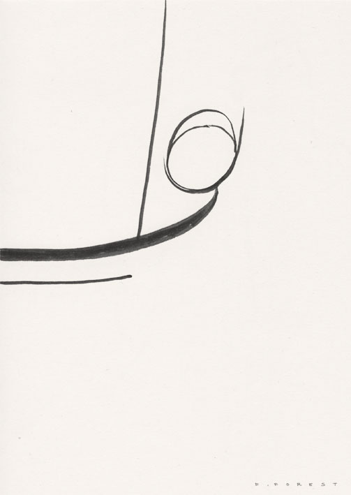 FForest_Drawing_Porsche2.jpg