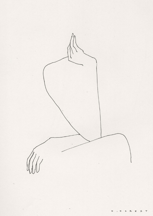 FForest_Drawing_WomanWaiting#12.jpg