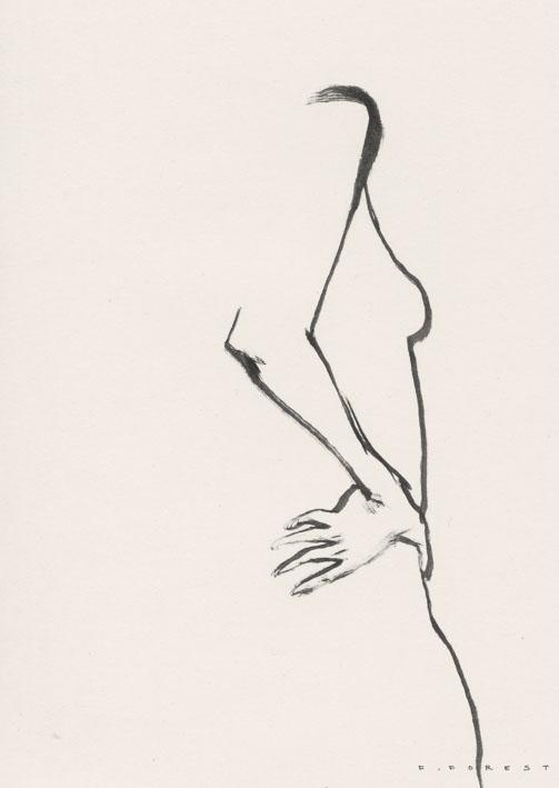 FForest_Drawing_WomanWaiting#14.jpg