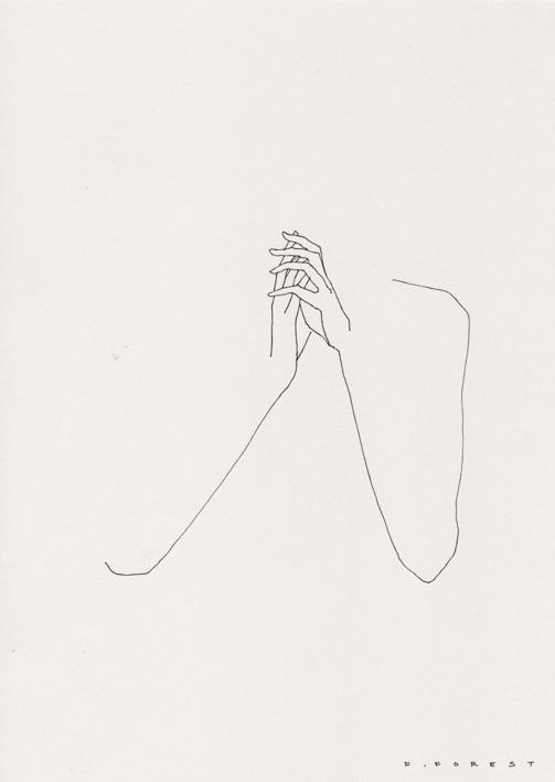 FForest_Drawing_WomanWaiting#56.jpg