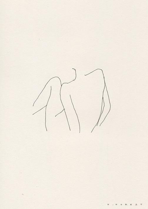 FForest_Drawing_WomanWakingUp#4.jpg