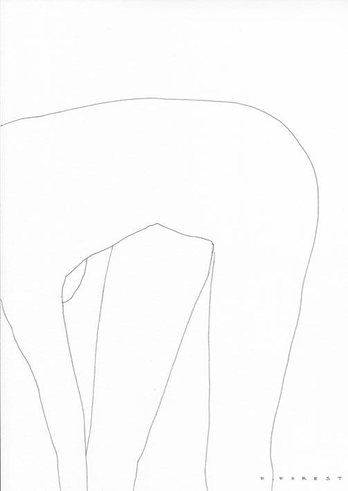 FForest_Drawing_WomanWakingUp#100.jpg