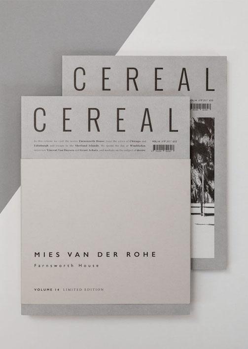 FForest_Cereal_10.jpg