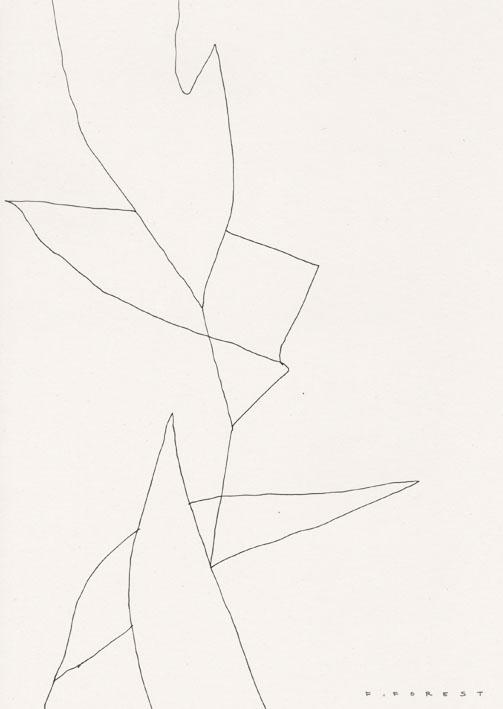 FForest_Drawing_Plant#42.jpg