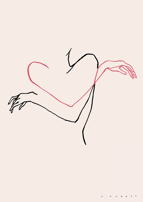Lancôme - Women's Day