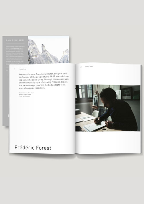 FForest_RainsJournal_Vol.11_1.jpg