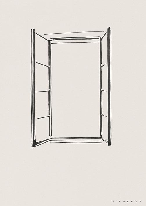 FForest_BangOlufsen_Drawing_10_Milano.jpg