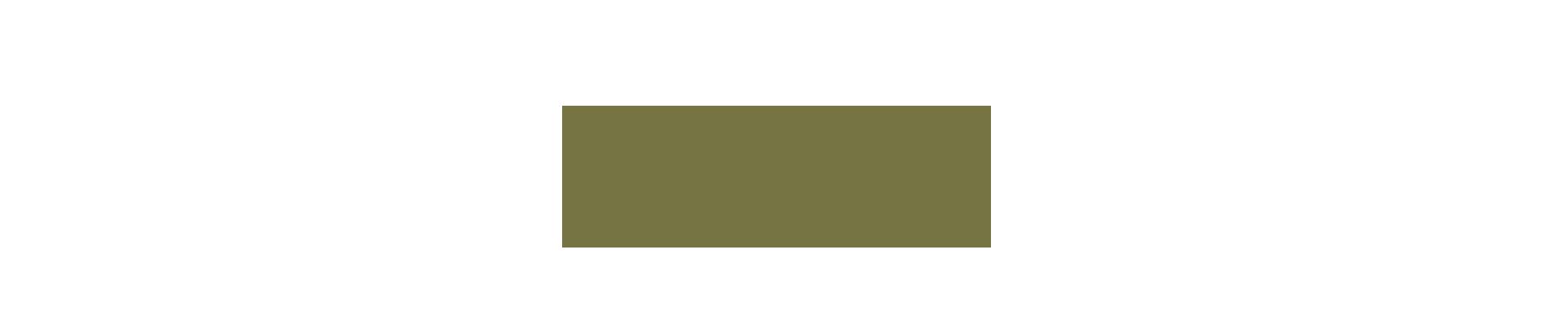 harold-stephens-glasses-green.png