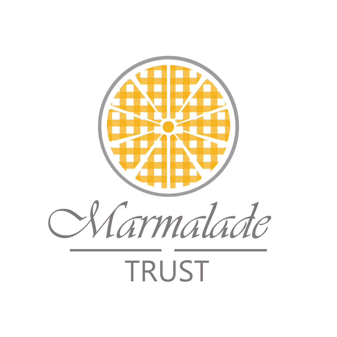 Marmalade Trust - Dedicated to recognising loneliness across society and helping people to make new friendships.