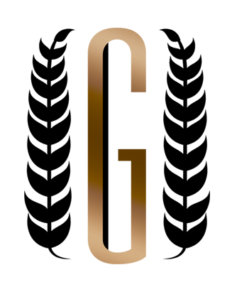 The Gregory Awards Logo
