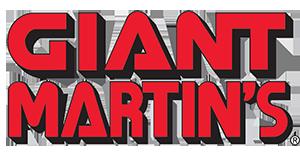 Giant Martins Logo - RGB72dpi.png