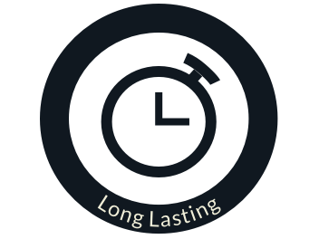 sticker-longlasting@4x.png
