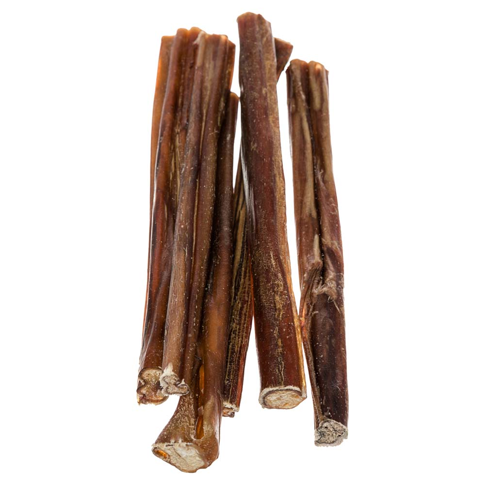 807105-ChewyLouie-5in 5pk Steer Sticks-Raw Product Single-April2016-RGB72dpi.jpg