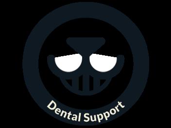 sticker-dental-support.png