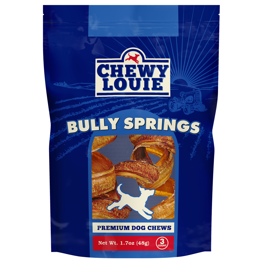 850143-ChewyLouie-Bully Spings-3D Packaged Front- 72dpi.jpg