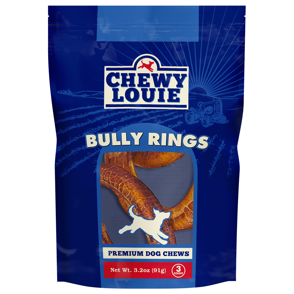 851003-ChewyLouie-Bully Rings-3D Packaged Front - 72dpi.jpg