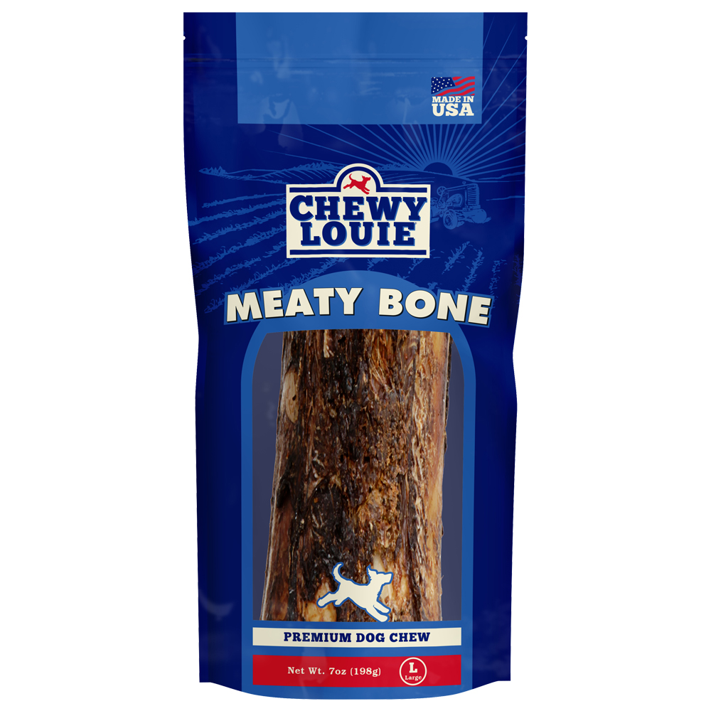 806003-ChewyLouie-LG MeatyBone-3D Packaged Front- 72dpi.jpg