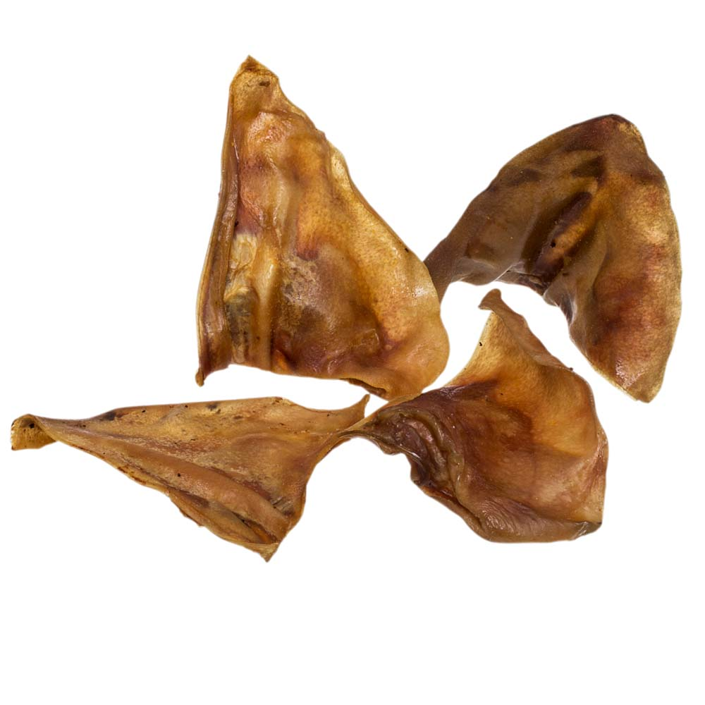 804134-ChewyLouie-6Pk Pig Ears-Natural-Raw Product Pile-April 2016-RGB72dpi.jpg