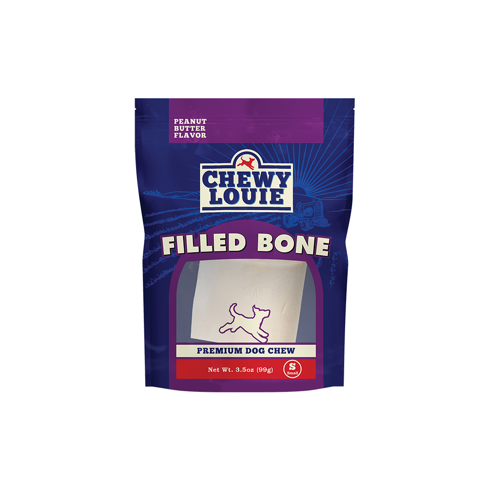804136-Chewy Louie Small Peanut Butter Filled Bone-Packaging Front-0218-RGB72dpi.jpg