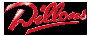 Dillons Logo RGB 72dpi.png
