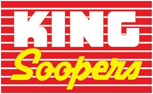 King_Soopers-logo-CDD7610876-seeklogo.com.png