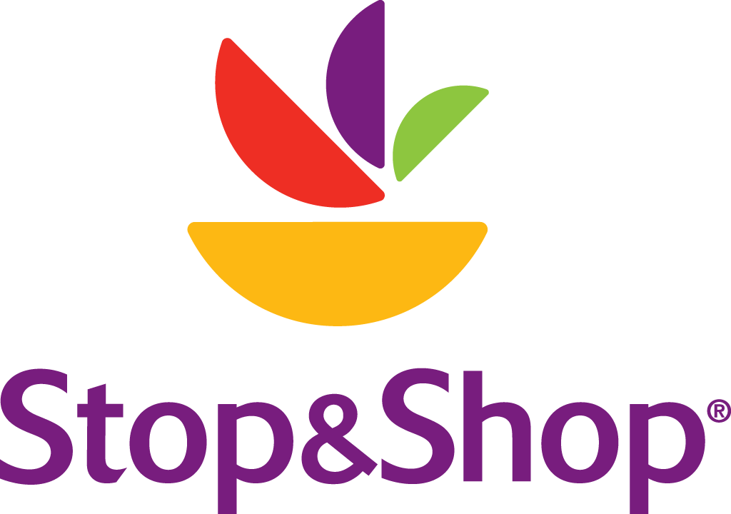 stop-and-shop-logo.png