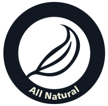 ChewyLouie-AllNatural (1).png