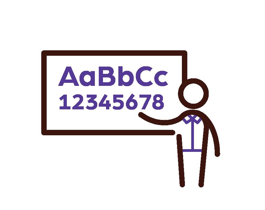AKCLI_ICONS_Web_education 1 copy.png