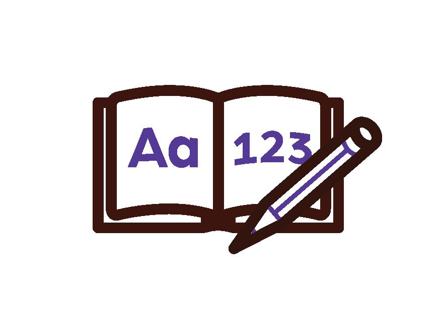 AKCLI_ICONS_Web_education copy.png