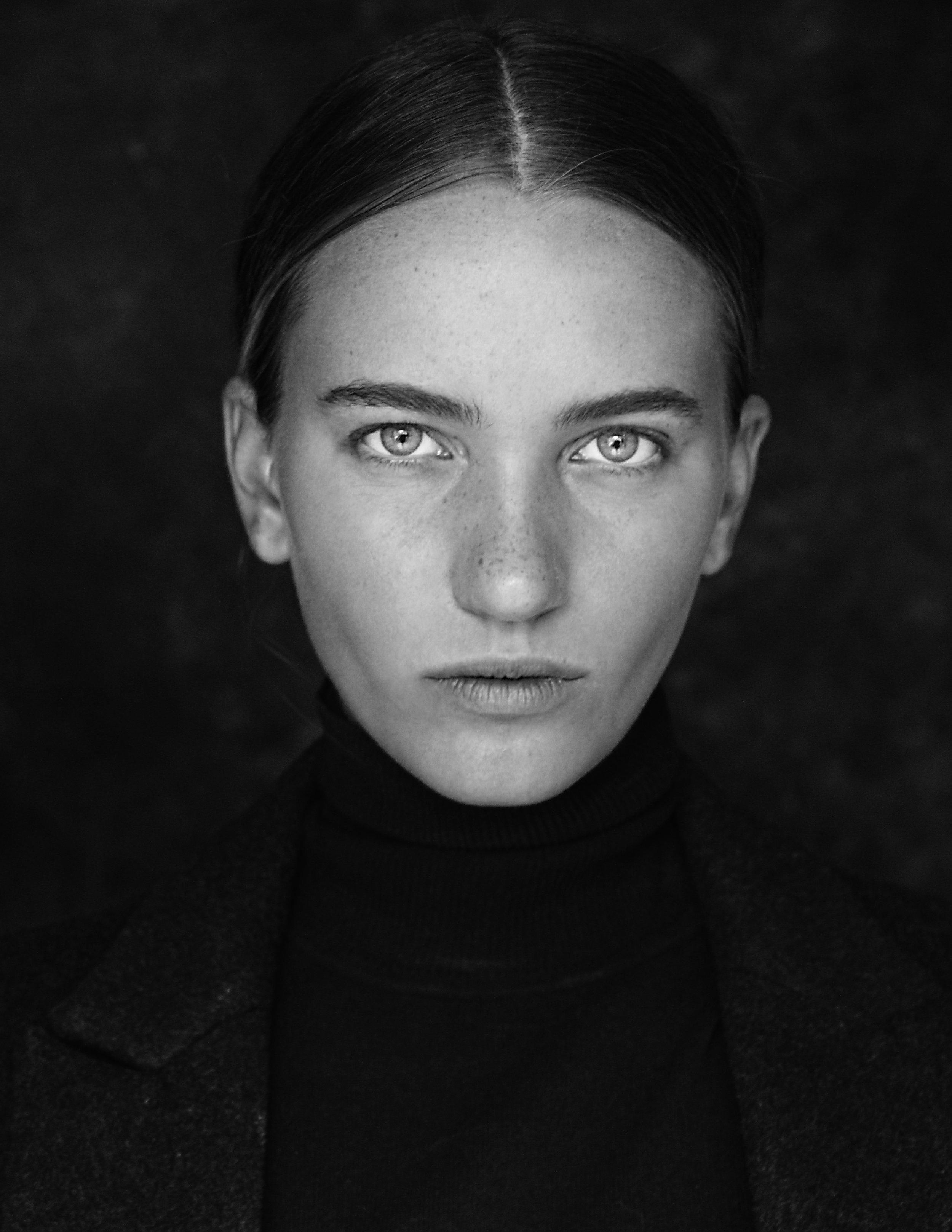 Bella Lawrence 2.jpg