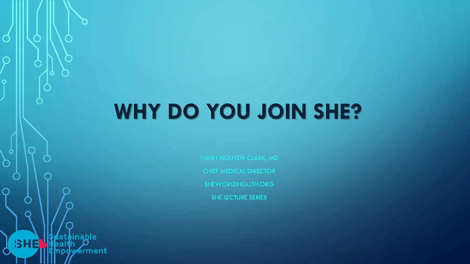 why join SHE APRIL 2019_Page_01.jpg
