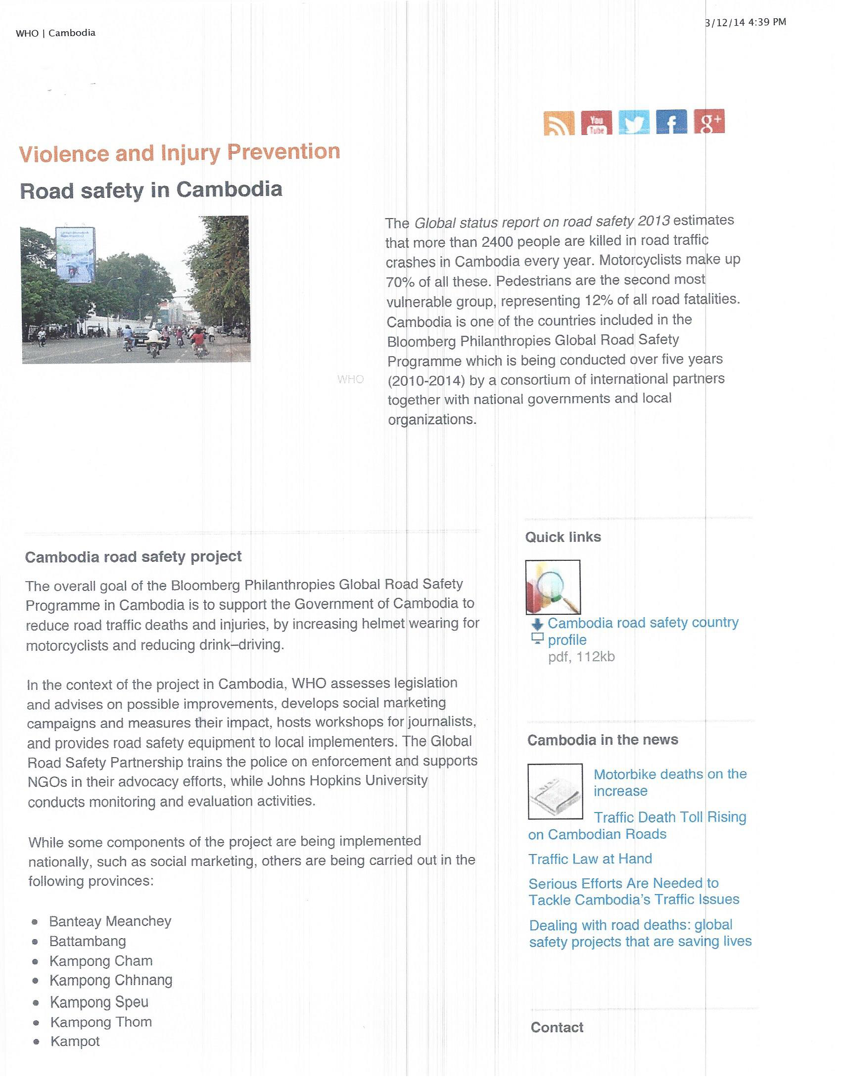 WHO Road Safety in Cambodia_Page_1.png