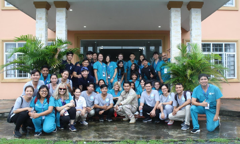 SHE+Cambodia+Mission_1_IMG_5851.jpg