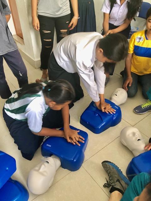 CPR KIDZ.jpg