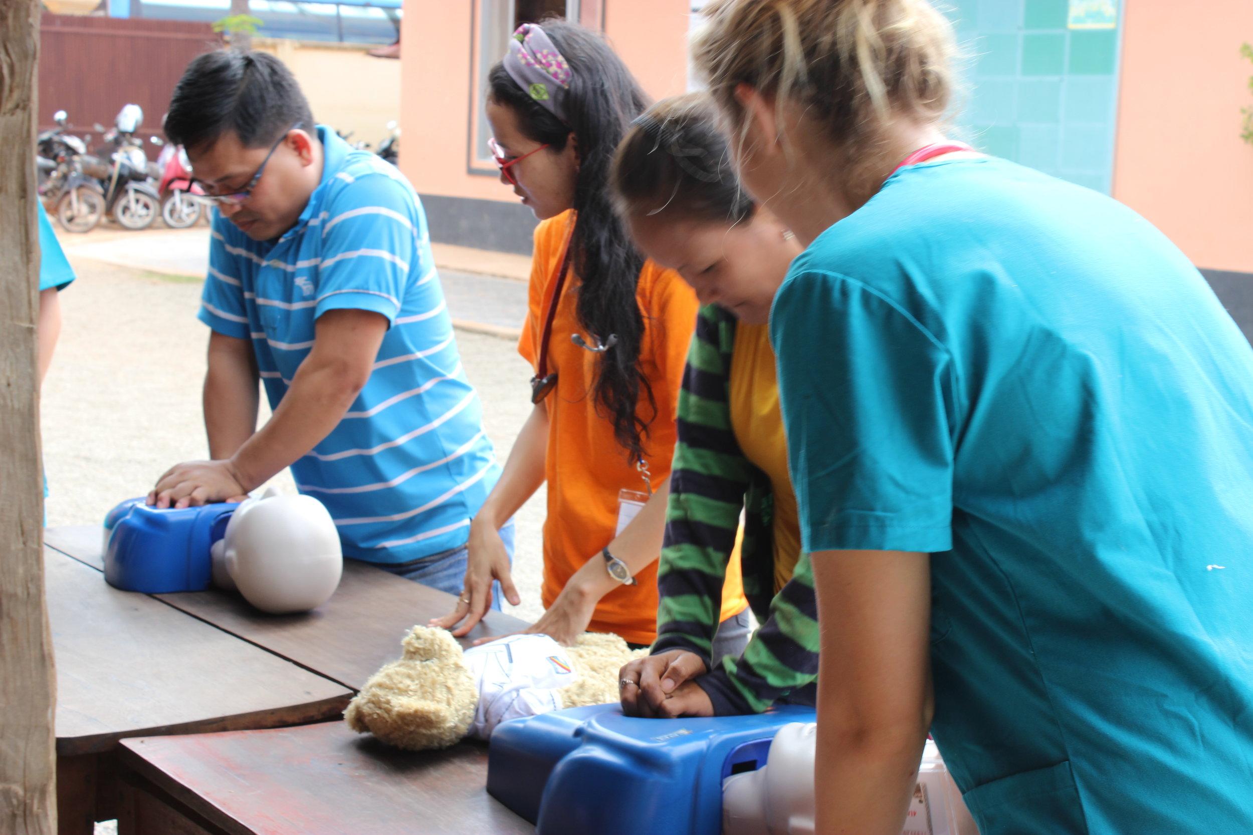 CPR Learnz.JPG