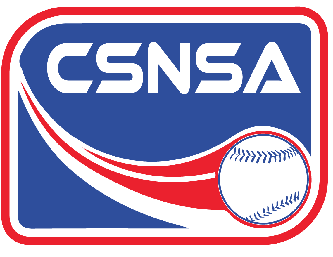 CSNSA Logo