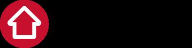 rea-group-logo-v1.png